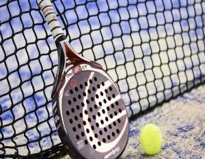Växjö Padelcenter tar sporten till nya höjder